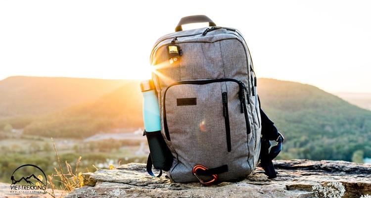 Cách lựa chọn balo phù hợp cho những chuyến trekking