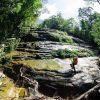 Tour leo núi chinh phục Nam Kang Ho Tao